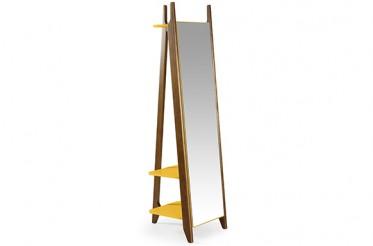 Espelho Stoka